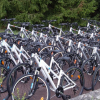 L'achat d'une flotte de vélos est compatible avec la défiscalisation
