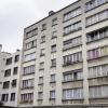 Une défiscalisation massive pour 200 logements sociaux en Outre-Mer