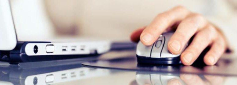 Une demande de crédit peut se faire en ligne