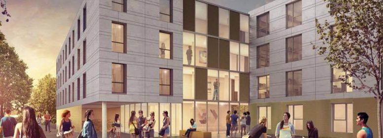 on peut réduire ses impôts en investissant dans une résidence universitaire
