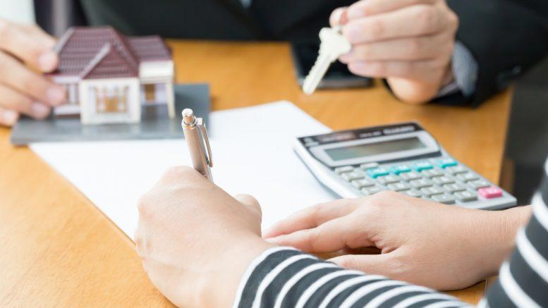 Immobilier calculette professionnel