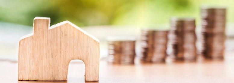 L'investissement immobilier en loi Pinel