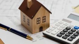 calculer budget pour crédit et assurance de bien immobilier